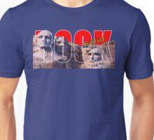 Solid Rock Unisex T-Shirt