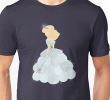 Wicked The Musical Glinda Unisex T-Shirt