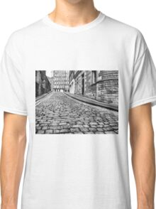 Edinburgh Classic T-Shirt