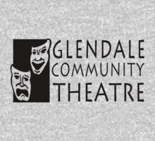 Glendale Community Theatre  Kids Clothes
