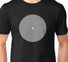 Circle's Illusion Unisex T-Shirt