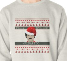 Narcos sweater Pullover