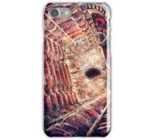 New Years Eve iPhone Case/Skin