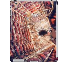 New Years Eve iPad Case/Skin