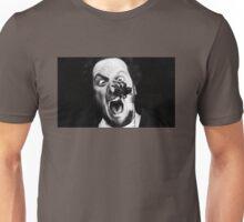 Marv Merchants Unisex T-Shirt