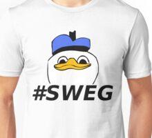 Dolan #SWEG Unisex T-Shirt