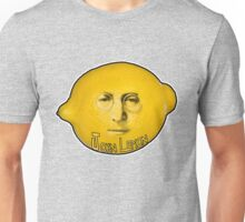 John Lemon Unisex T-Shirt