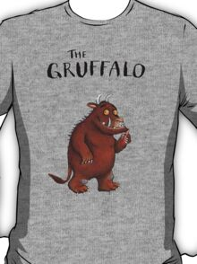 The Gruffalo T-Shirt