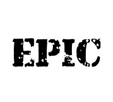 Epic by TheBestStore