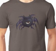 Vaati's Annoyance Unisex T-Shirt