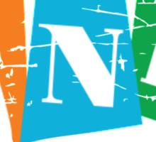 JNR Radio - Jazz Nation Radio - Gta Sticker