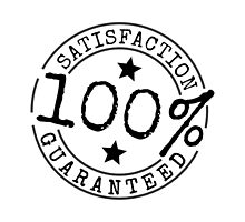 Satisfaction Guaranteed by TheBestStore