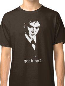Got Tuna? Classic T-Shirt