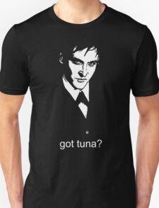 Got Tuna? T-Shirt