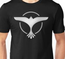 TIESTO BIRD Unisex T-Shirt