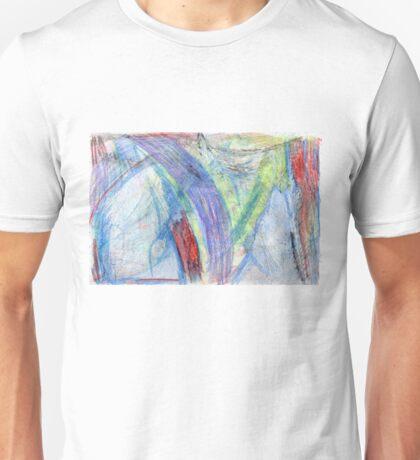 Feel Unisex T-Shirt