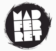Mad Ferret 4 by Mad Ferret