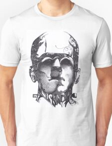 Frankensteins Monster Unisex T-Shirt
