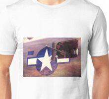 Laying Waste Unisex T-Shirt