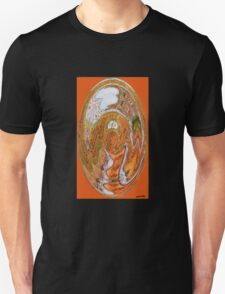 Potential Unisex T-Shirt