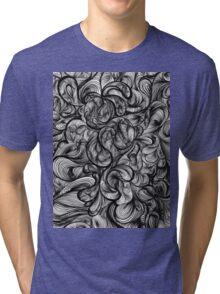 Ebb and Flow Tri-blend T-Shirt