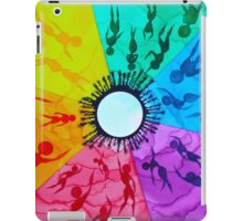 The Etymon iPad Case/Skin