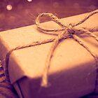 Gift box by SIR13
