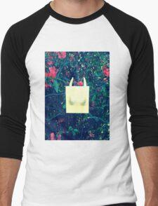 Osseous Blossoms T-Shirt