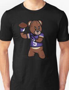 VICTRS - Teddy Football™ Unisex T-Shirt