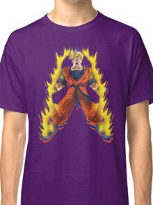 // MIRAI LEGEND // Classic T-Shirt