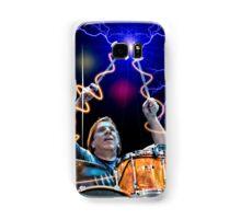 Troy Luccketta Samsung Galaxy Case/Skin