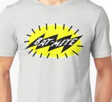 BAT-MITE! Unisex T-Shirt