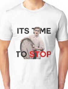 Filthy Frank Time v2 Unisex T-Shirt