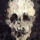 Haunted by Omar Dakhane