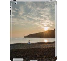 Dawn's Bride iPad Case/Skin