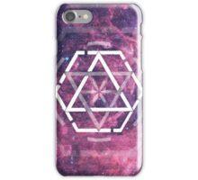 Star 9.1  iPhone Case/Skin