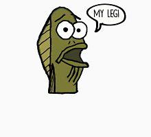MY LEG! Unisex T-Shirt