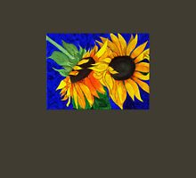 Sunflower Sister 2nd part Unisex T-Shirt