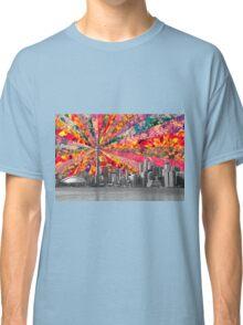 Blooming Toronto Classic T-Shirt