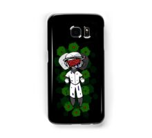 The Great War On The Son of God Samsung Galaxy Case/Skin