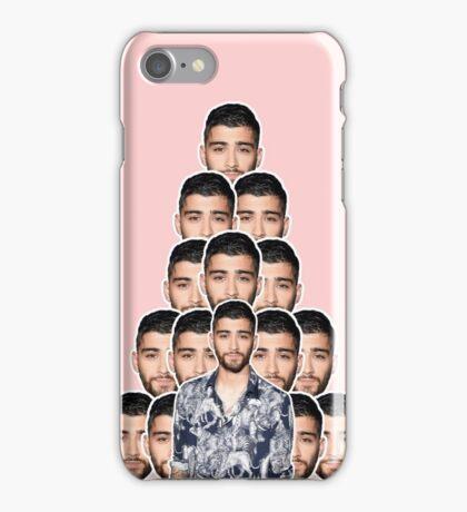 Zayn Phone Case iPhone Case/Skin