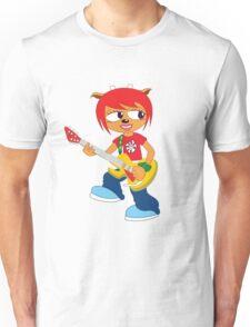 Lammy Unisex T-Shirt