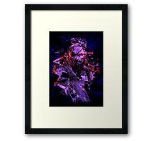 Metal Gear Solid (9 of 10) Framed Print