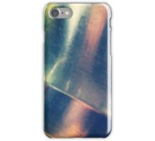 """Cerberal Visage"" iPhone Case/Skin"