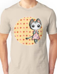Lolly  Unisex T-Shirt