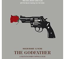 The Godfather by SITM