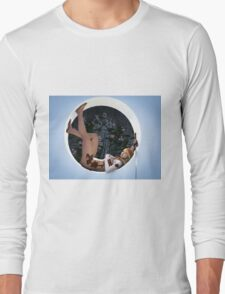 Time to Kill Long Sleeve T-Shirt
