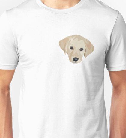 Lab! Unisex T-Shirt