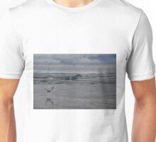 Low Flyer Unisex T-Shirt