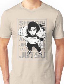 THIS IS MANGA - SENJU 3 Unisex T-Shirt